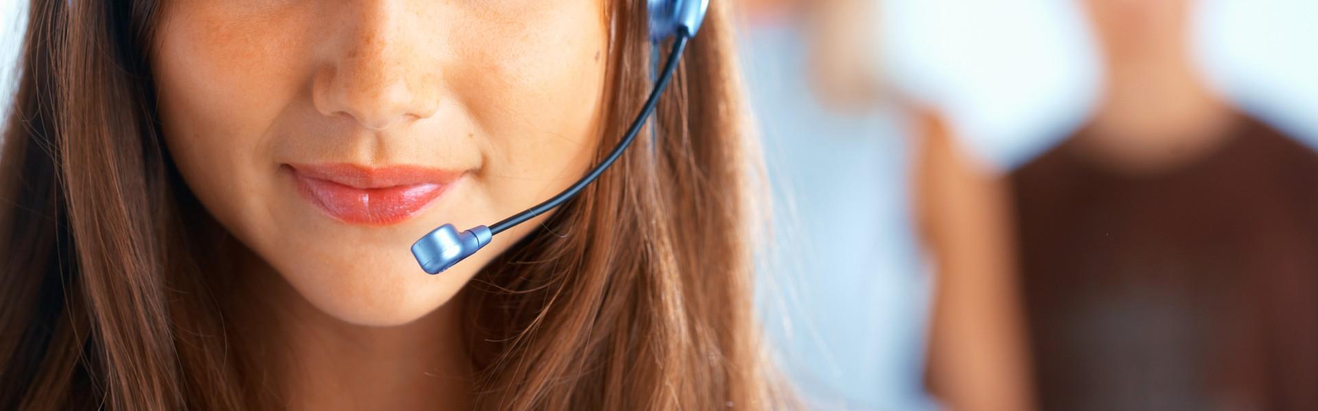 NoMissedCalls.co.uk Telephone Answering Service