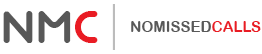 Telephone Answering Logo